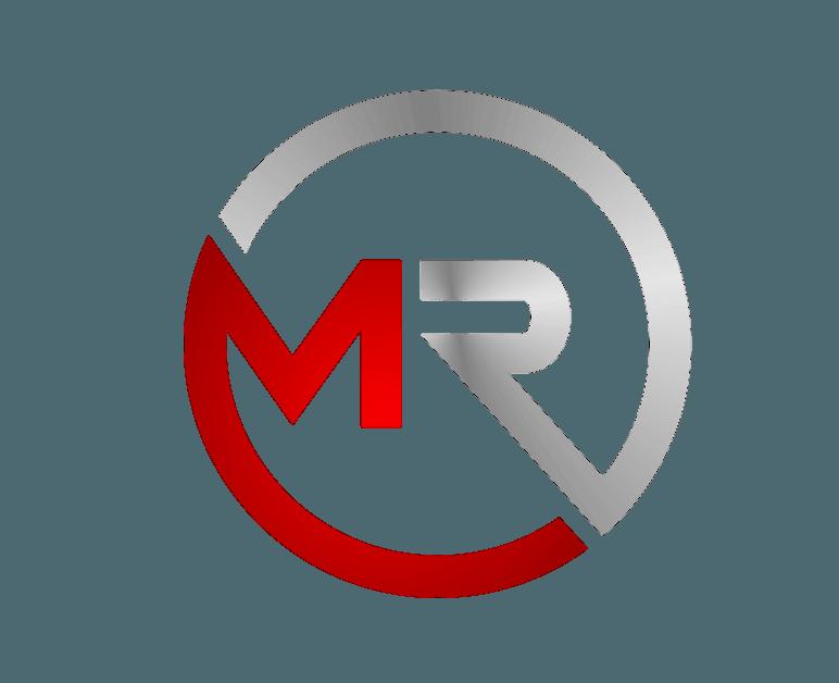 MineRev