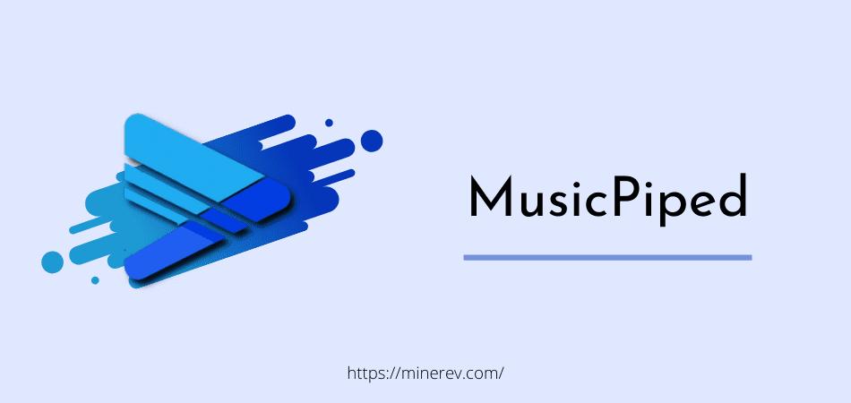 musicpiped
