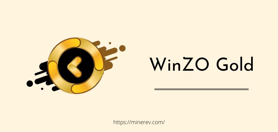 winzo gold